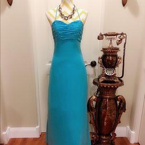 Dresses & Skirts - Wedding dress👗